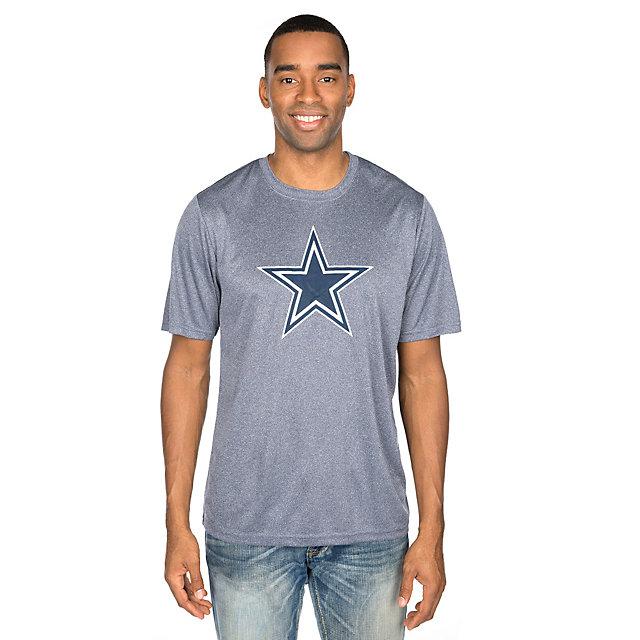 Dallas Cowboys Randol Tee