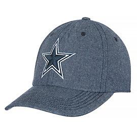 Dallas Cowboys Upstate Cap