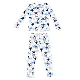 Dallas Cowboys Toddler Gibbons Sleep Set