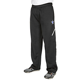 Dallas Cowboys Shock Sesco Pant