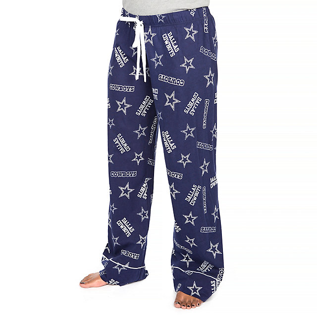 Dallas Cowboys Sumter Lounge Pant