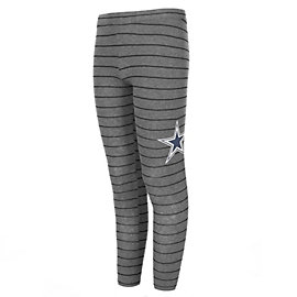 Dallas Cowboys Davilla Legging