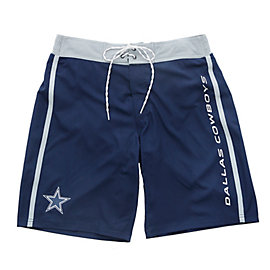 Dallas Cowboys Endurance Swim Trunks