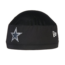 Dallas Cowboys New Era Training Skully