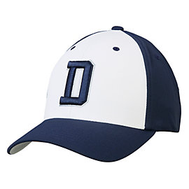 Dallas Cowboys Tactel D Cap