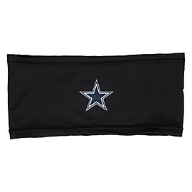 Dallas Cowboys New Era Skully Headband