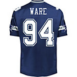 Dallas Cowboys DeMarcus Ware Reebok Authentic Jersey
