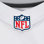 Dallas Cowboys Legend Daryl Johnston Nike Game Replica Jersey