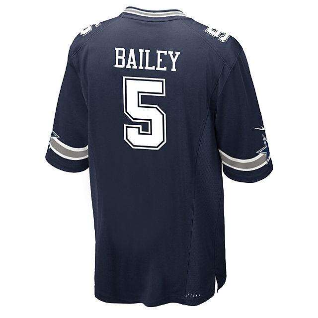 Women's Dallas Cowboys Jason Witten Nike Navy Blue Pride Name & Number T-Shirt