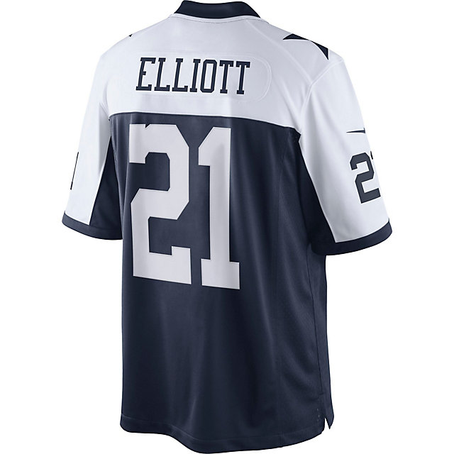 Jerseys | Cowboys Catalog | Dallas Cowboys Pro Shop