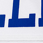 Dallas Cowboys Womens Jason Witten #82 Nike White Game Replica Jersey