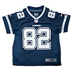 Dallas Cowboys Kids Jason Witten #82 Nike Game Replica Jersey