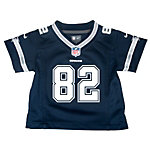 Dallas Cowboys Infant Jason Witten #82 Nike Game Replica Jersey