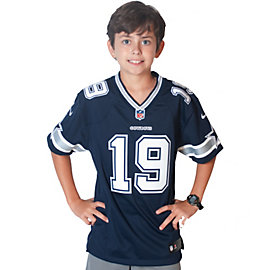 Dallas Cowboys Youth Miles Austin #19 Nike Limited Jersey