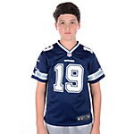 Dallas Cowboys Youth Miles Austin #19 Nike Game Replica Jersey