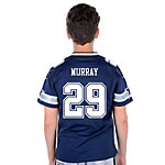 Dallas Cowboys Youth DeMarco Murray #29 Nike Game Replica Jersey