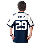 Dallas Cowboys Youth DeMarco Murray Nike Game Throwback Jersey