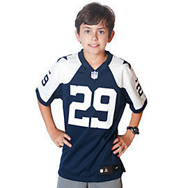Dallas Cowboys Youth DeMarco Murray Nike Limited Throwback Jersey