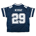 Dallas Cowboys Kids DeMarco Murray #29 Nike Game Replica Jersey
