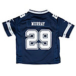 Dallas Cowboys Toddler DeMarco Murray #29 Nike Game Replica Jersey