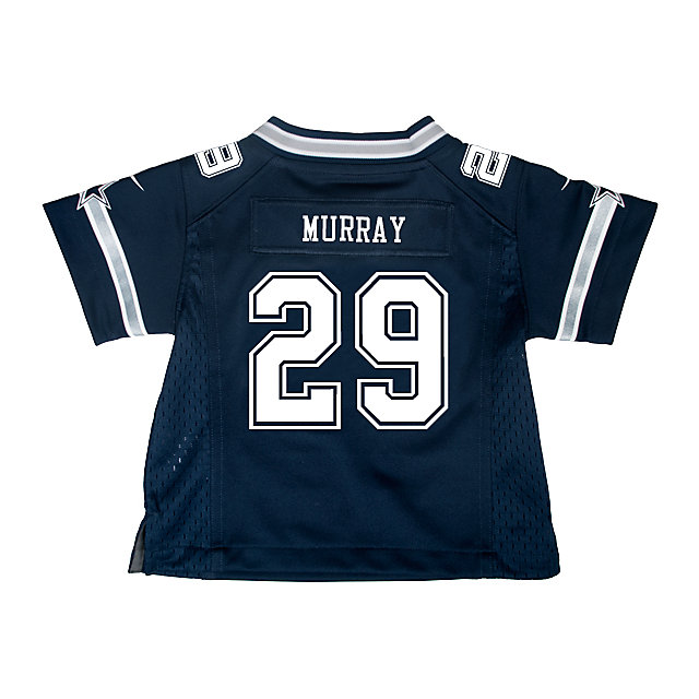 Dallas Cowboys Infant DeMarco Murray #29 Nike Game Replica Jersey