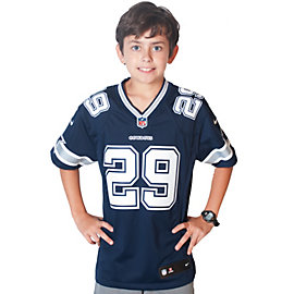 Dallas Cowboys Youth DeMarco Murray Nike Limited Jersey