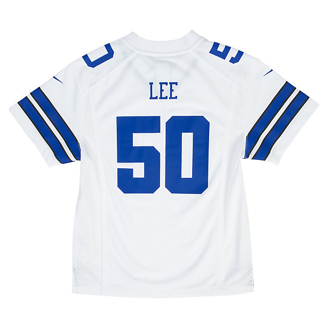 Kids Jerseys | Jerseys | Cowboys Catalog | Dallas Cowboys Pro Shop