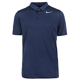 Dallas Cowboys Nike Youth Golf Polo